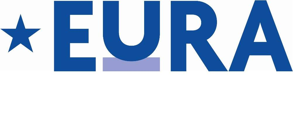 Image result for eura logo